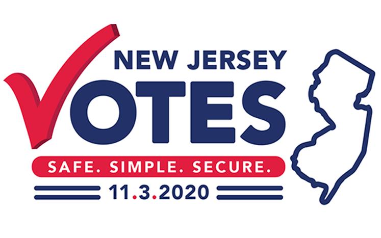 NJ Votes